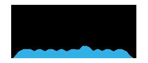 Aegis Worldwide's logo