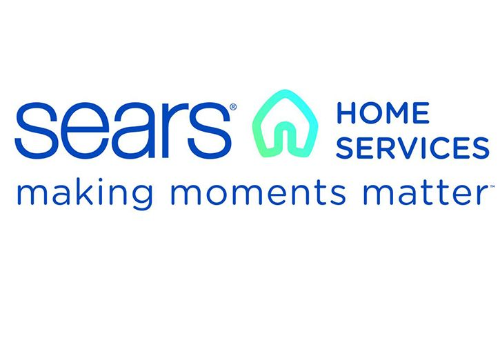 Sears Home Services's logo