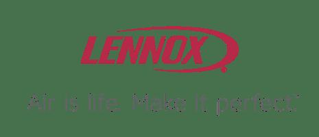 Lennox International's logo