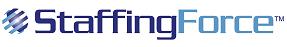 StaffingForce's logo