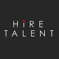 HireTalent Executive Search, Temporary Staffing, Recruiting & SOW's logo