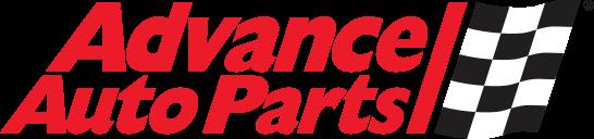 Advance Auto Parts's logo
