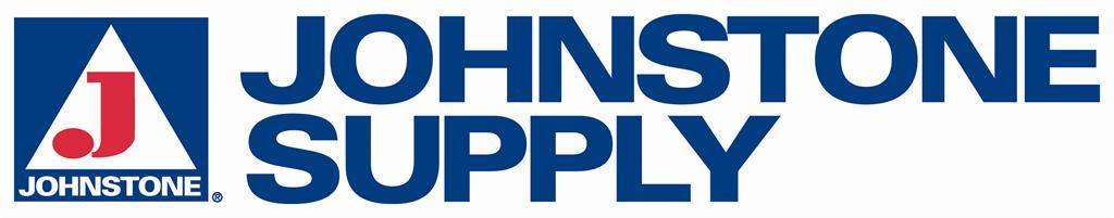 Johnstone Supply - Corpor's logo