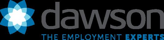 Dawson's logo