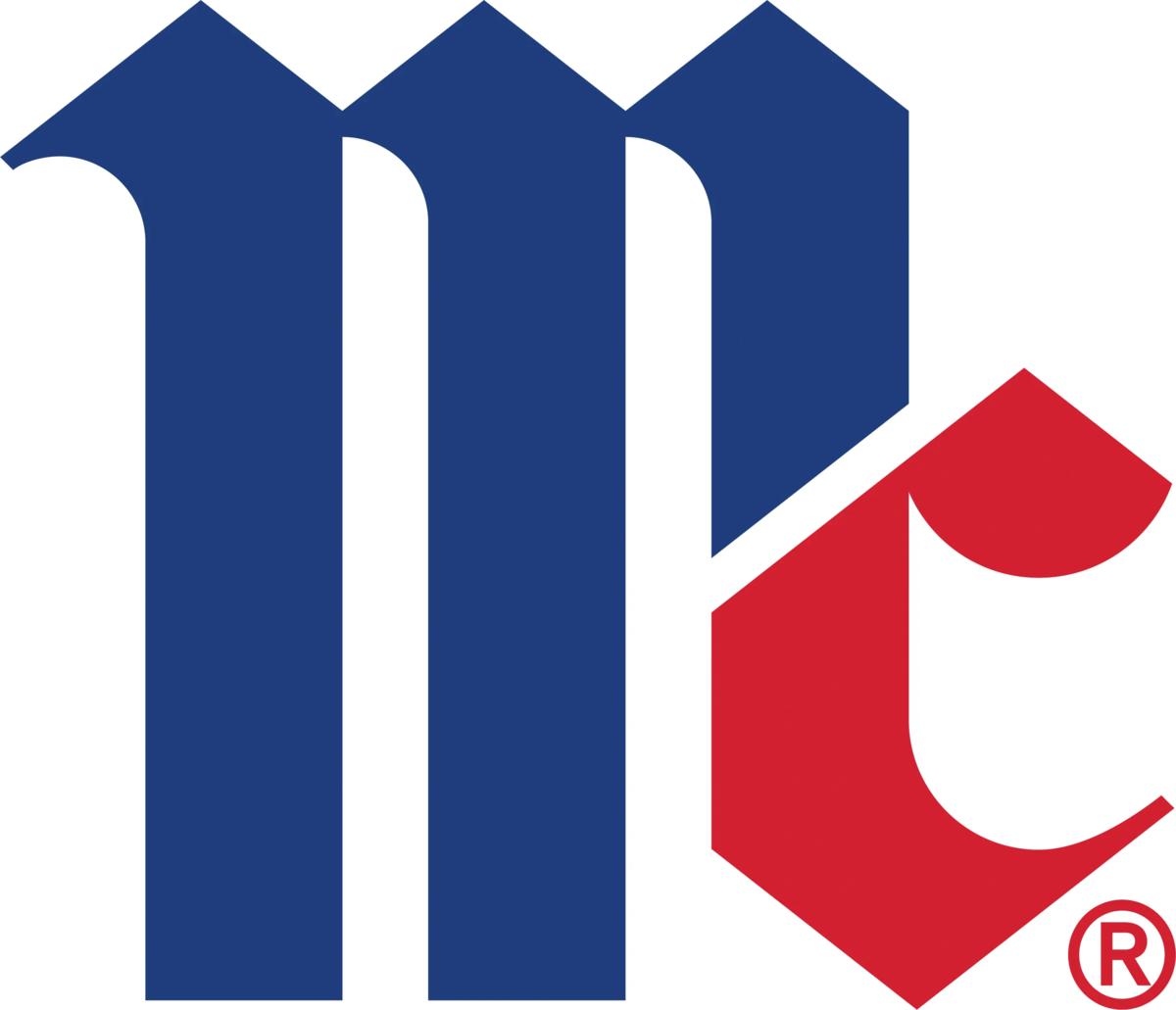 McCormick & Company's logo