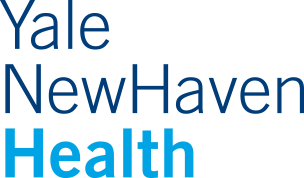 Yale New Haven Health System's logo