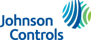 Johnson Controls's logo