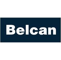 Belcan's logo