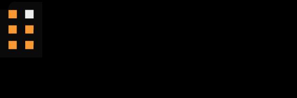 Paladin Consulting, Inc's logo