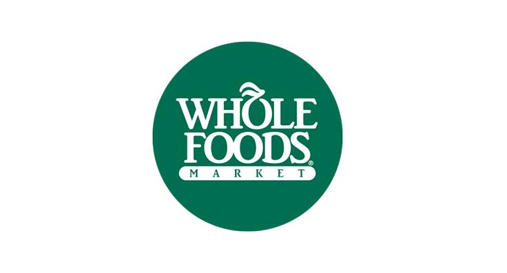 Whole Foods Market's logo