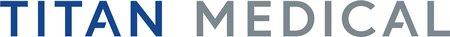 Titan Medical's logo