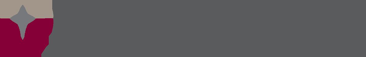 Mercy Health's logo