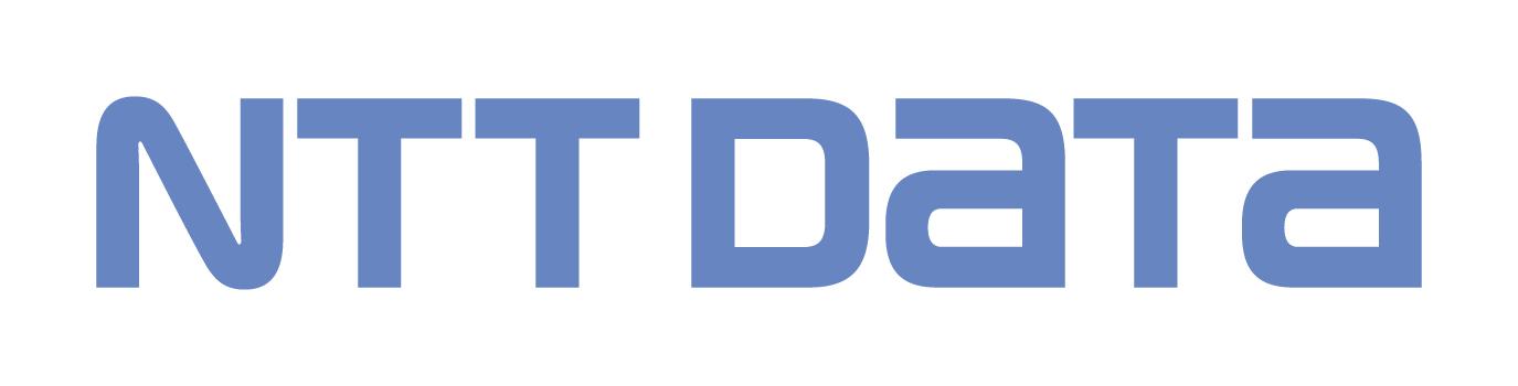 NTT DATA Services's logo