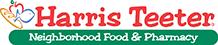 RETAIL - Harris Teeter's logo