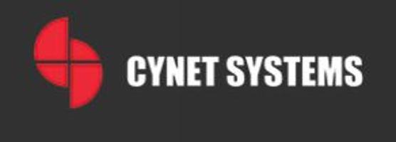 Cynet Systems Inc's logo