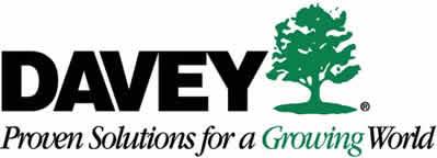 The Davey Tree Expert Company's logo