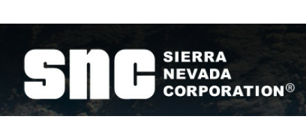 Sierra Nevada Corporation's logo