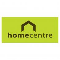 Home Center's logo