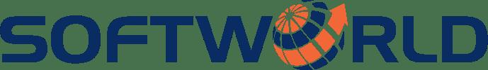 Softworld, Inc.'s logo