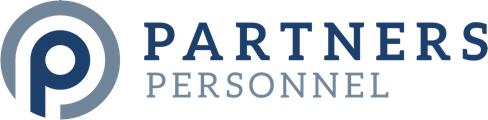 Partners Personnel's logo