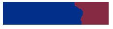 Accolade Home Care And Hospice's logo