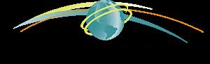 Americold's logo
