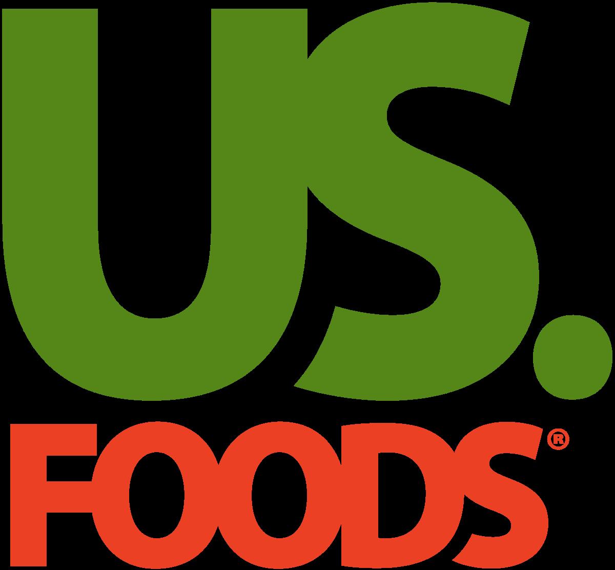 US Foods's logo