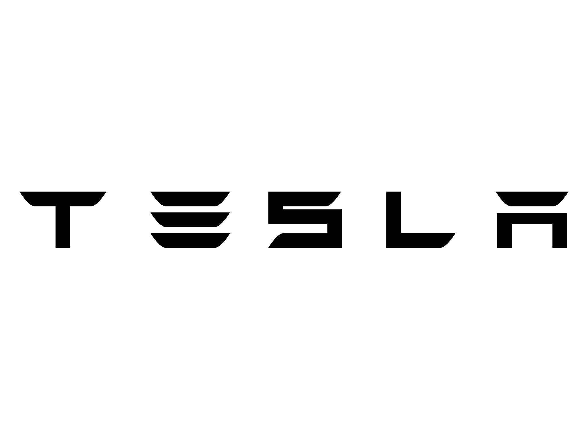 Tesla Motors, Inc.'s logo