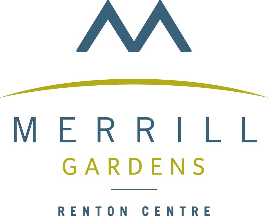 Merrill Gardens's logo