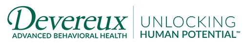 Devereux Advanced Behavioral Health's logo