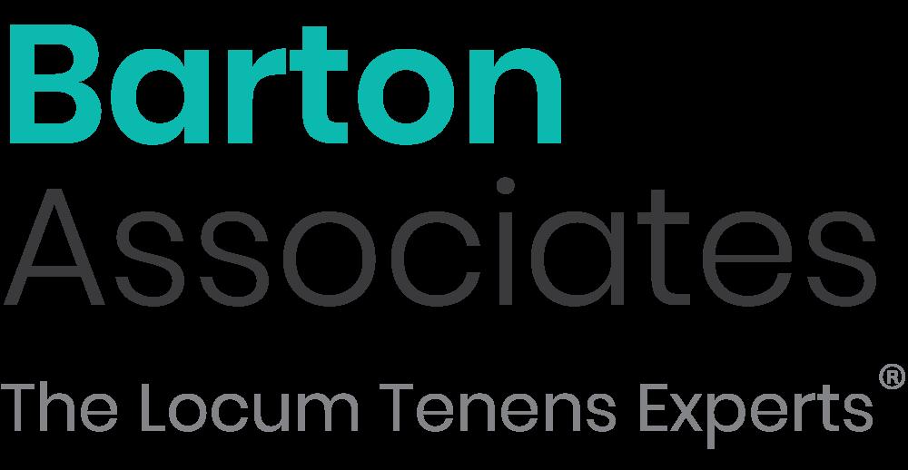 Barton Associates's logo