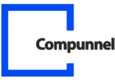 Compunnel Inc.'s logo