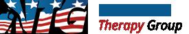NTG Groups, LLC's logo