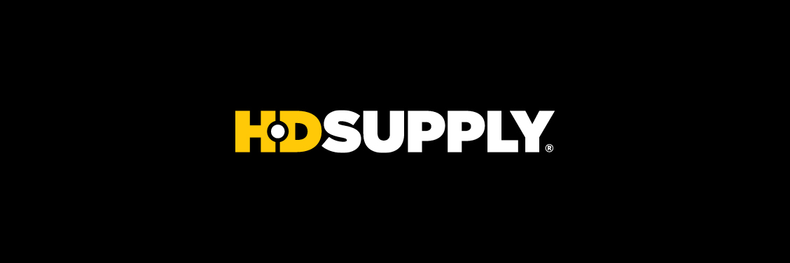 HD Supply Support Services, Inc.'s logo