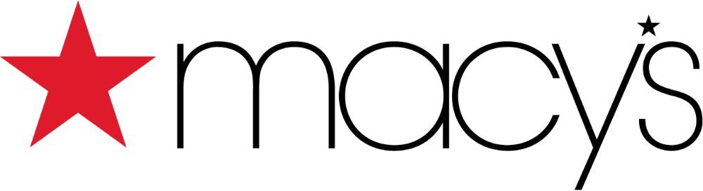 Macy's's logo