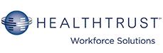 HealthTrust Workforce Solutions's logo