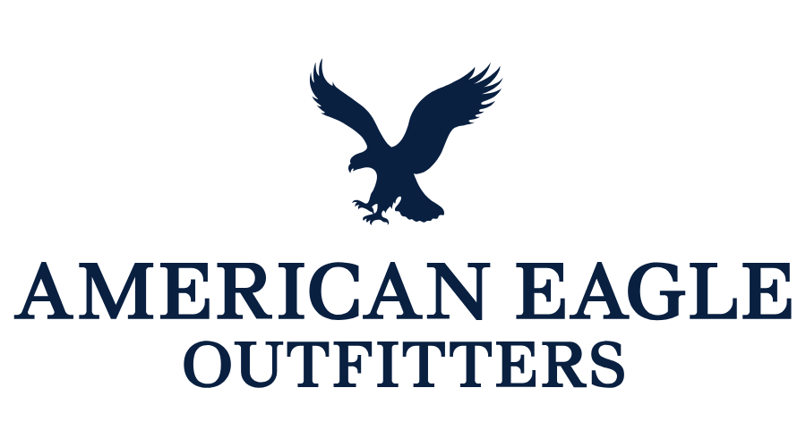 American Eagle Outfitters's logo