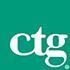 CTG - Computer Task Group's logo