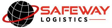 Safeway's logo