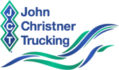 John Christner Trucking - Owner Operator & Lease's logo
