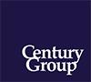 Century Group's logo