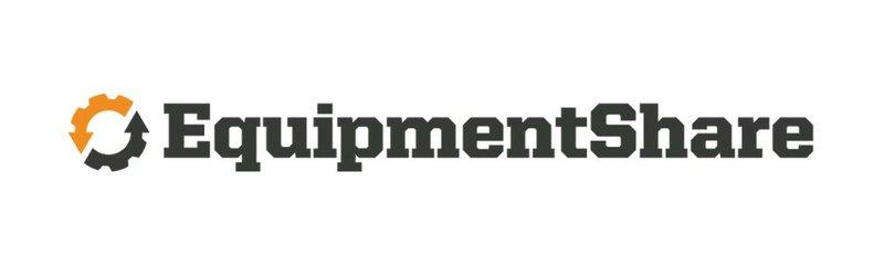 EquipmentShare's logo