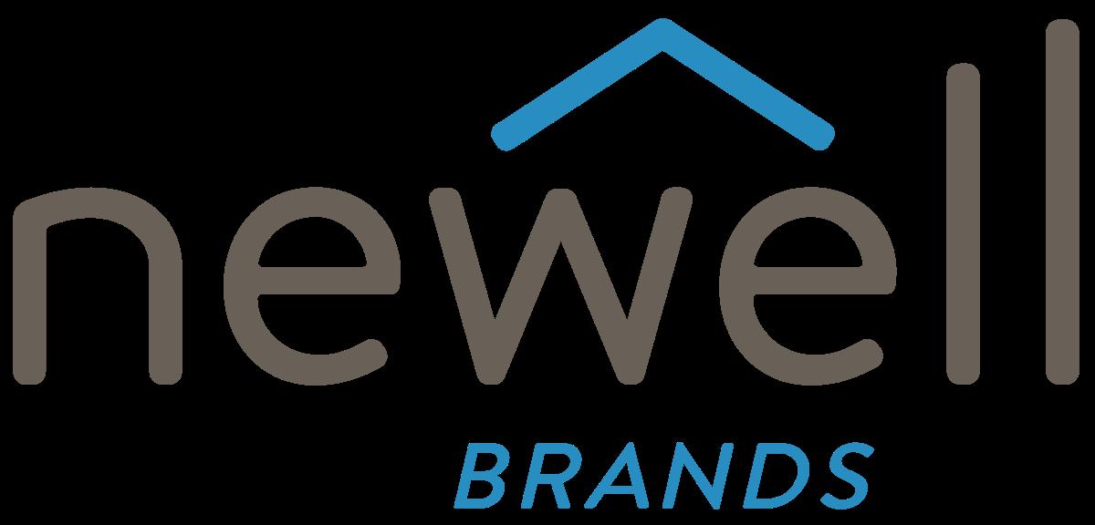 Newell Brands's logo