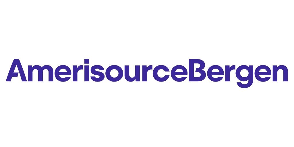 AmerisourceBergen Corporation