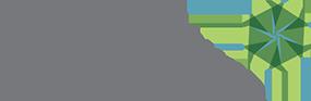 Addison Group's logo