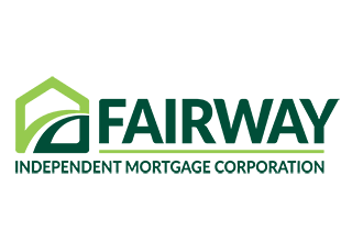 Fairway Independent Mortgage Corporation's logo