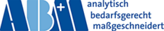 ABM's logo