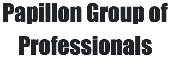 Papillon Group of Professionals's logo