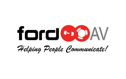 Ford Audio-Video Systems's logo