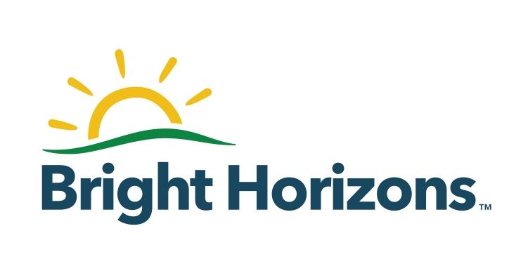 Bright Horizons's logo